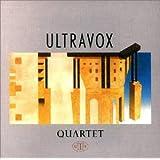 Quartet (+ Bonus Tr)