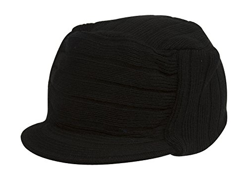 58982c361 We Analyzed 7,588 Reviews To Find THE BEST Beanie Visor Cap