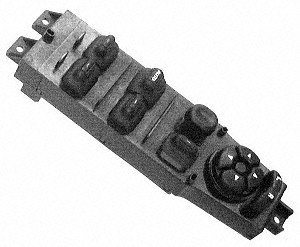 Standard Motor Products DS1097 Switch