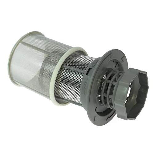 427903completo lavavajillas Micro filtro