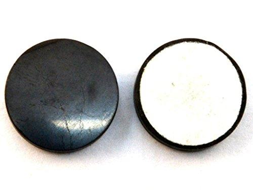wallystone-gems-shungite-sticker-for-electronics-polished-round-oe19