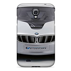 Top Quality Rugged Bmw Vision Tuning Case Cover For Galaxy S4
