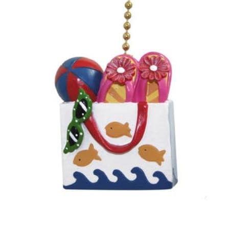 419PU4Gvy9L._SS450_ Beach Christmas Ornaments and Nautical Christmas Ornaments