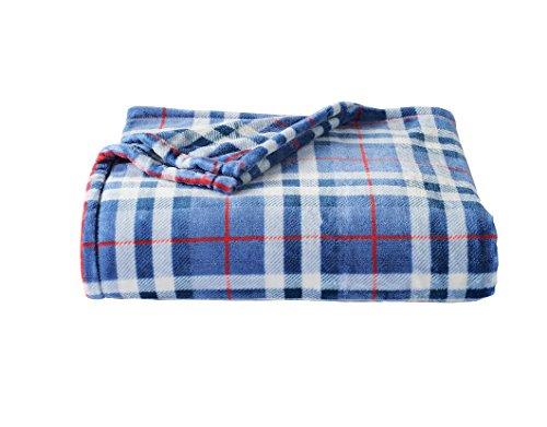 big blankets - 5
