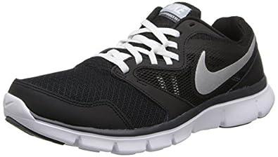 Nike Womens Flex Experience Run 3 Running Shoes