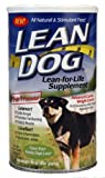 K9 Lean Dog (1 lb), My Pet Supplies