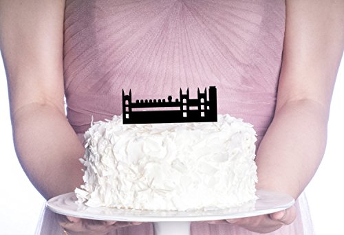 london-big-ben-cake-topper-wedding-cake-topper