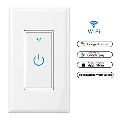 What Wall Switch Options are there? - Hardware - Home Assistant