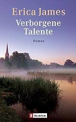 Verborgene Talente: Roman