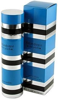 Yves Saint Laurent 15417 - Agua de colonia, 30 ml