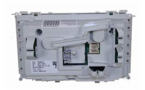 Platino de potencia en blanco referencia: 480112101614 para ...
