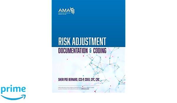 risk adjustment documentation coding 9781622027330 medicine
