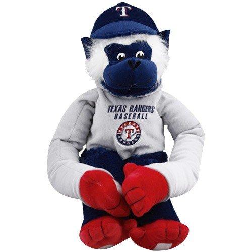 - Texas Rangers 2010 27