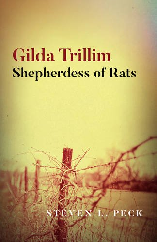 Gilda Trillim: Shepherdess Of Rats