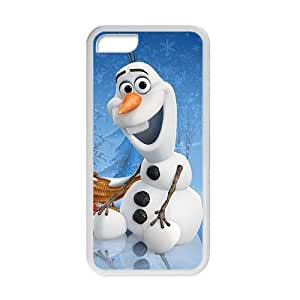 MMZ DIY PHONE CASEFrozen practical fashion lovely Phone Case for iphone 6 4.7 inch(TPU)