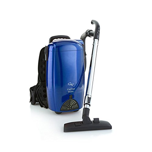 Buy lightweight vacuum 2017