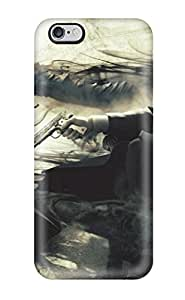DRsUpsB4426FIIfT Aarooyner The Darkness Video Game Other Durable Iphone 6 Plus Tpu Flexible Soft Case