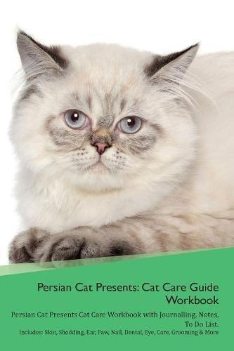 Persian Eye Care - 9