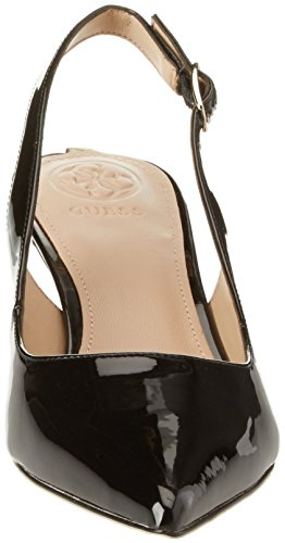 Footwear Sling Tac de Dress Guess Zapatos Back 8OW6AwfR