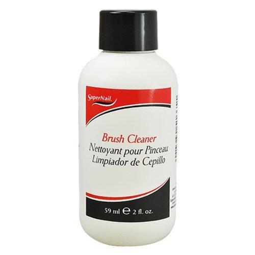 nail cleaner liquid - 8