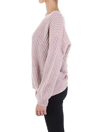 Suéter Pesca Pesca Trudis Relish Suéter Mujer Relish Mujer Pesca Suéter Relish Mujer Trudis Trudis YZRPxwnnAq