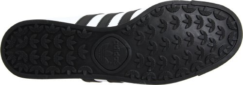 adidas Originals Men's Samoa Sneaker