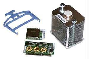 IBM XEON-1.4GHZ/512KB UPG F/ X255 ( 59P5111 )