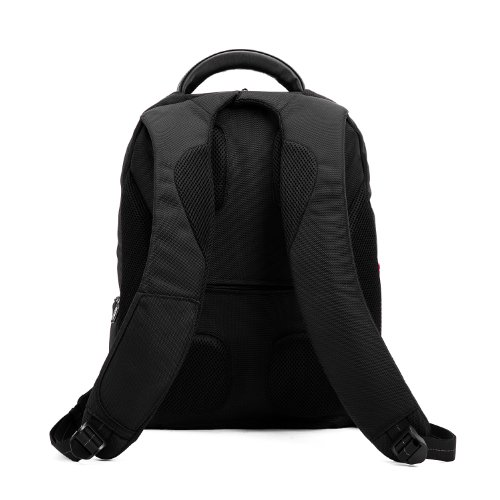 Delsey Quaterback sac à dos
