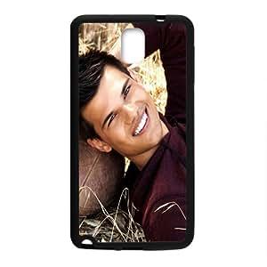 RHGGB di taylor lautner Phone Case for Samsung Galaxy Note3