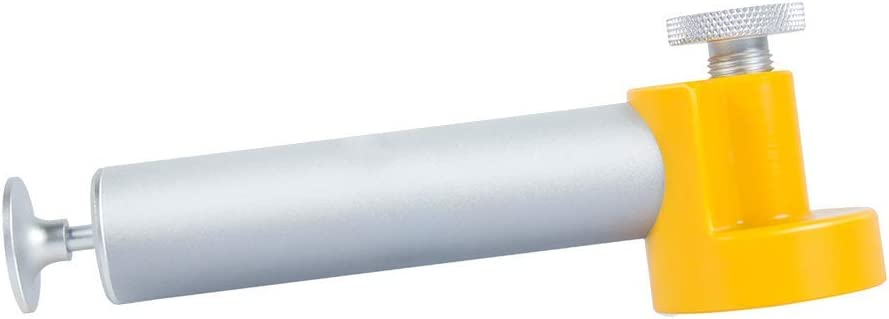 Engine Oil Analysis Pump Bottle Sampler Pumps Kit