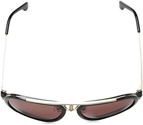 s Pz Sonnenbrille Gold Noir Air 1003 black Carrera zqfPEwP
