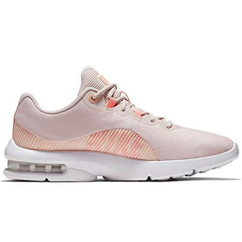 Wmns Max De Comp Chaussures Advantage Nike 2 Running Air v7gnddxpq