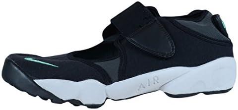 nike air RIFT zapatillas running hombre 308662 zapatillas