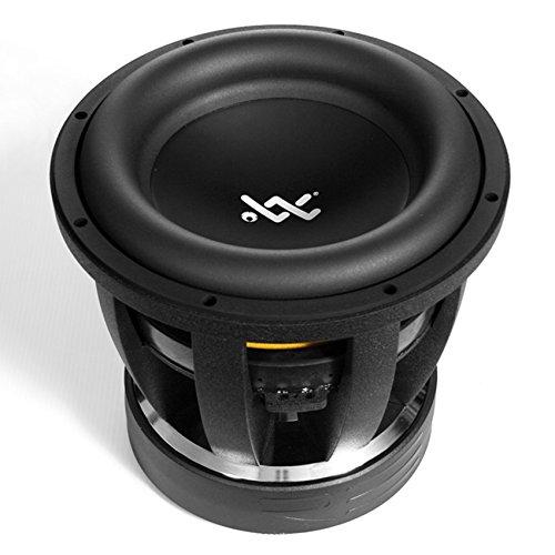 Buy re audio sub