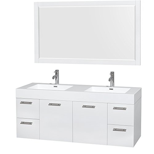 Wyndham Collection Bathroom Countertop Integrated Price