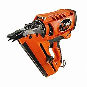Paslode CF325 902200 Cordless Framing Nailer - Power