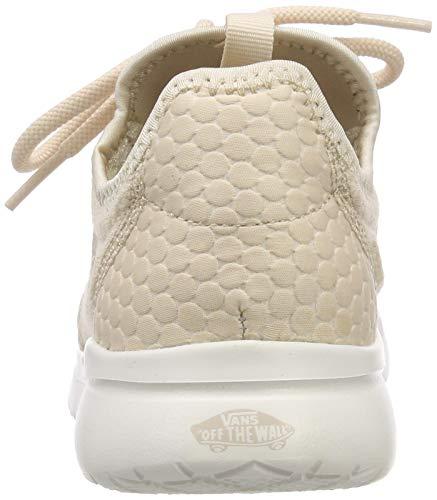 Mujer Rosa Zapatillas Ufc Dollar Vans Cerus Sand Para Lite circles STICx6Cqn