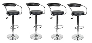B0089B09G2 besides Replica Harry Bertoia Side Chair Black besides Artificial Plants Home Decor besides B011WKKAN8 further Schwinn Mens GTX 2 Mountain Bike S2786A YZ1256. on modern industrial furniture decor