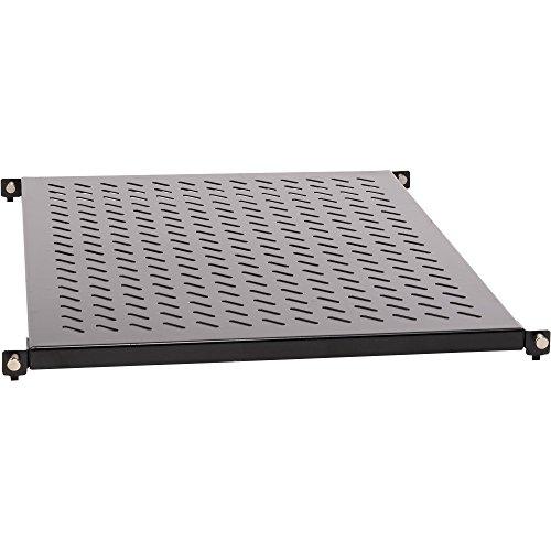 EATON Shelf Heavy Duty 711 to 889mm 48,3cm 19Zoll mount
