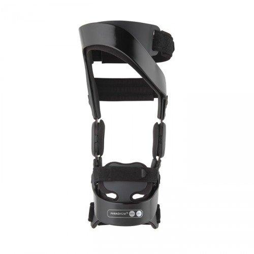 Ossur Paradigm OTS Ligament Knee Brace-S-Left-Standard Non-PCL by Ossur Braces