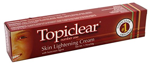 Number One Face Cream - 7