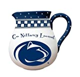 The Memory Company Penn State Gameday Pitcher