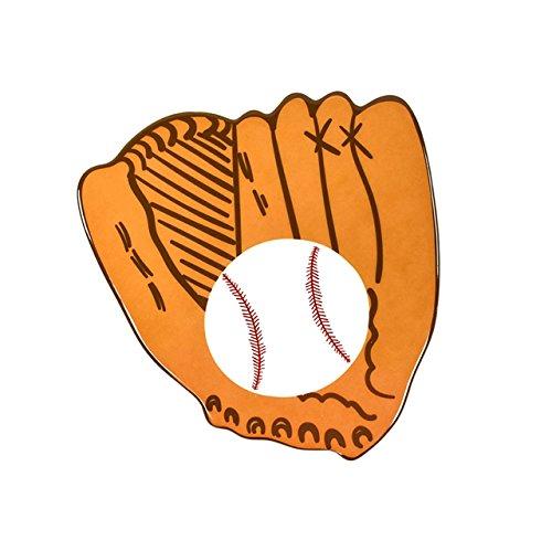 coton-colors-decorative-baseball-glove-attachment