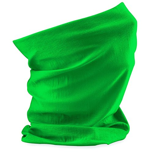 nbsp;– 23 colores Beechfield verde entre MORF nbsp;diferentes oliva nbsp;Elegir by AwUxqE1H