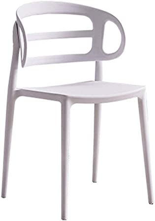 Sedie Per Esterno Da Bar.Yzjk Sedia Da Pranzo In Plastica Sgabello Alto Da Bar Csedia Per