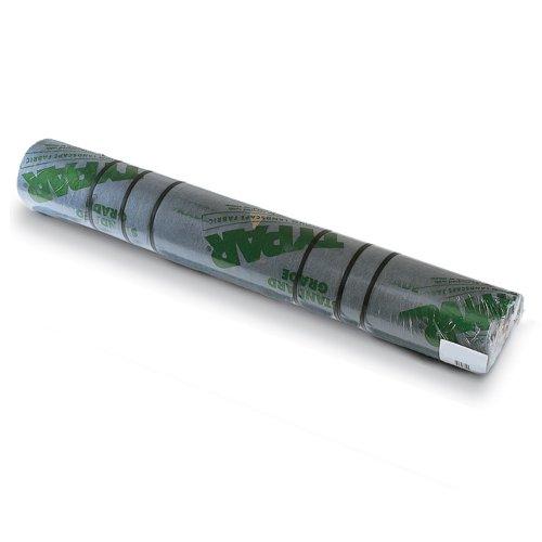 Typar 3201L-162 Premium Landscape Fabric, 300-Feet Length