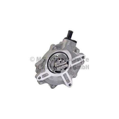 Pierburg 7.24807.22.0 Vacuum Pump, Brake System AutoMotion Factors Limited