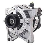 New High Performance High Output 250AMP Alternator LINCOLN NAVIGATOR 5.4L(330) V8 2007-2009 / Ford Expedition V8 5.4L 330cid 2007-2008 Generator