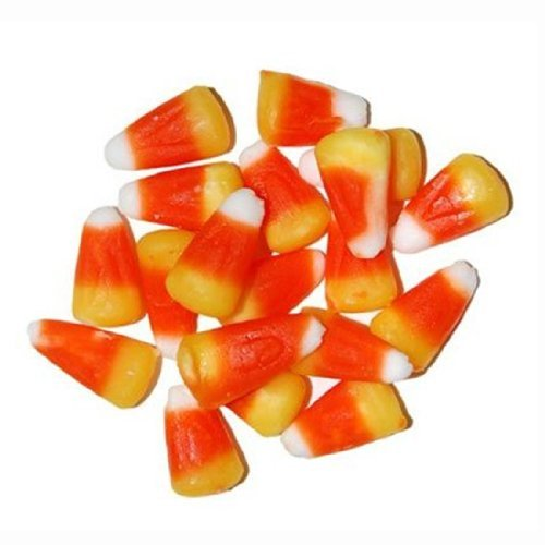 - Jelly Belly Candy Corn - 1 Lb