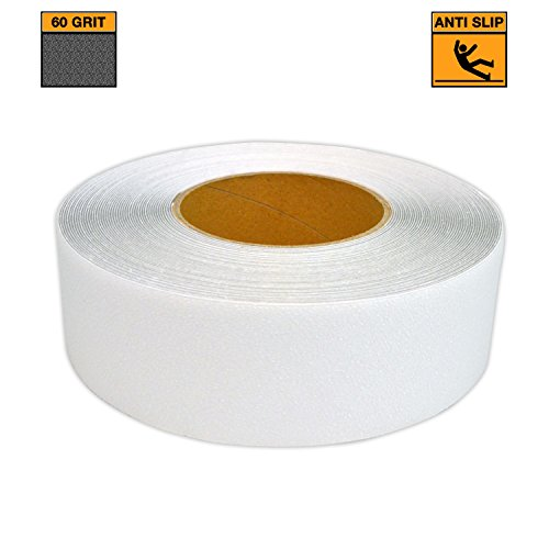 KwikSafety Anti Skid Transparent Adhesive Bathrooms product image